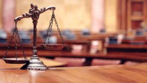 Read more about the article A gratificação em pecúnia instituída pelo Decreto 21.753 de 1995 e a possibilidade de sua majoração