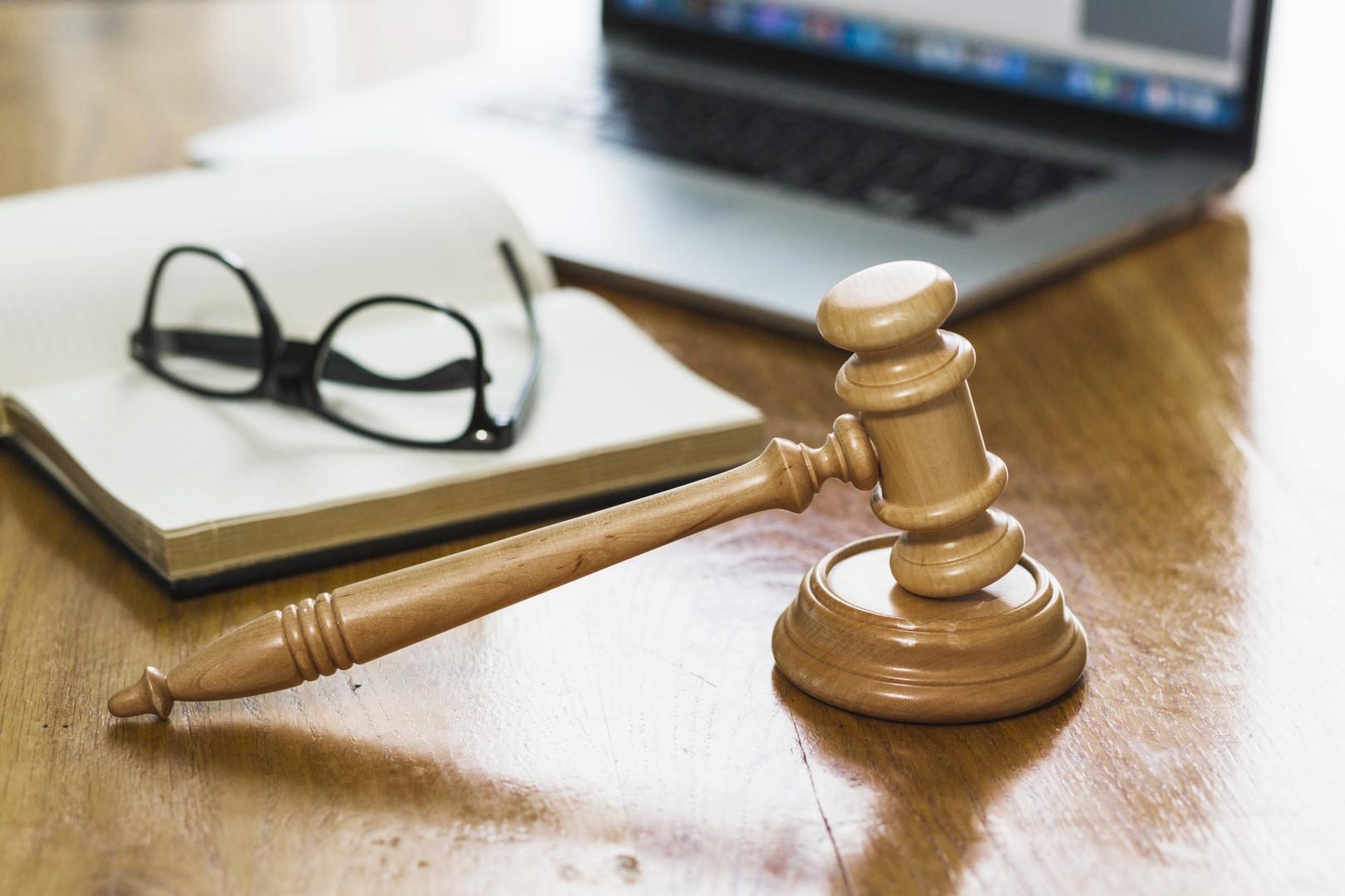 Read more about the article O servidor e o PAD: a jurisprudência do STJ sobre o processo administrativo disciplinar