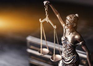 Read more about the article O advento da Lei n° Lei n° 13.967, de 26 de dezembro de 2019 e o fim da prisão disciplinar
