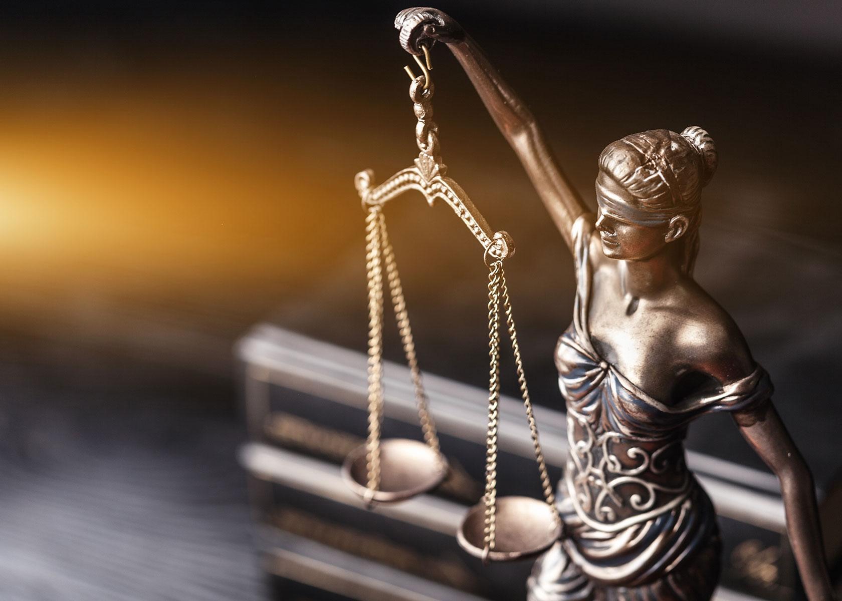You are currently viewing O advento da Lei n° Lei n° 13.967, de 26 de dezembro de 2019 e o fim da prisão disciplinar