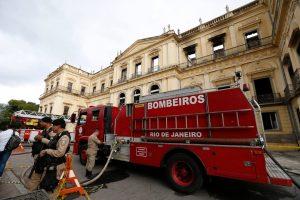 Read more about the article O RECEBIMENTO DO ABONO PERMANÊNCIA PARA O BOMBEIRO-MILITAR  INATIVO COM BASE NO DECRETO nº 24, de 1º DE OUTUBRO DE  2018