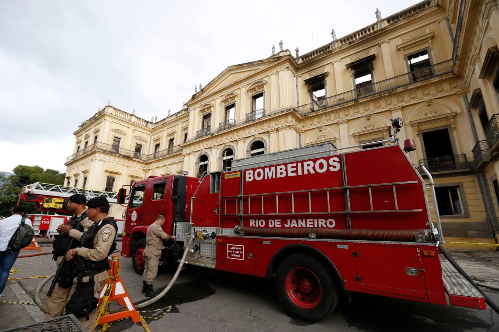 bombeiros-rio-de-janeiro-museurio01